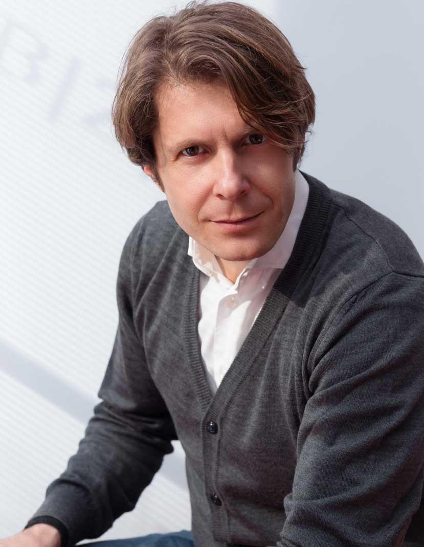 Bogdan Maris